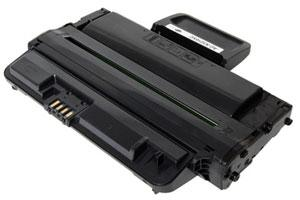 Xerox 106R01486: Compatible Toner Cartridge Black