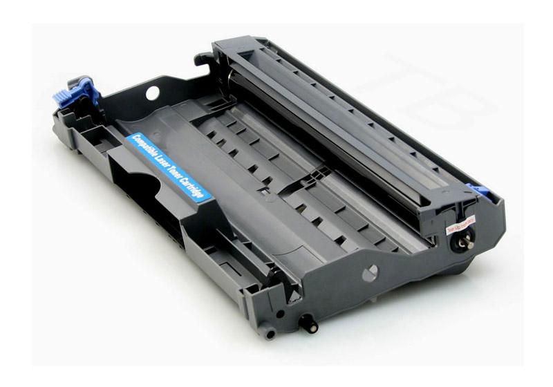 Brother DR350: Brother New Compatible Toner Cartridge Drum Unit (Toner Not Included)