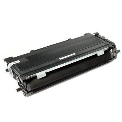 Brother TN350: TN-350 Toner Cartridge for Brother Printer