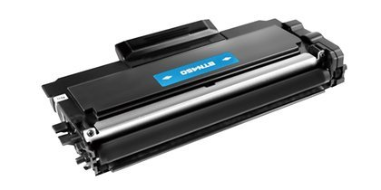 Brother TN450/420: TN-450 Toner Cartridge Compatible with Brother TN450, Black
