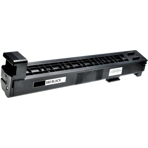 HP CB380A: HP Remanufactured Black Toner Cartridge