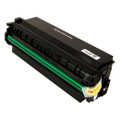 HP CF410X: Compatible Toner Cartridge Black