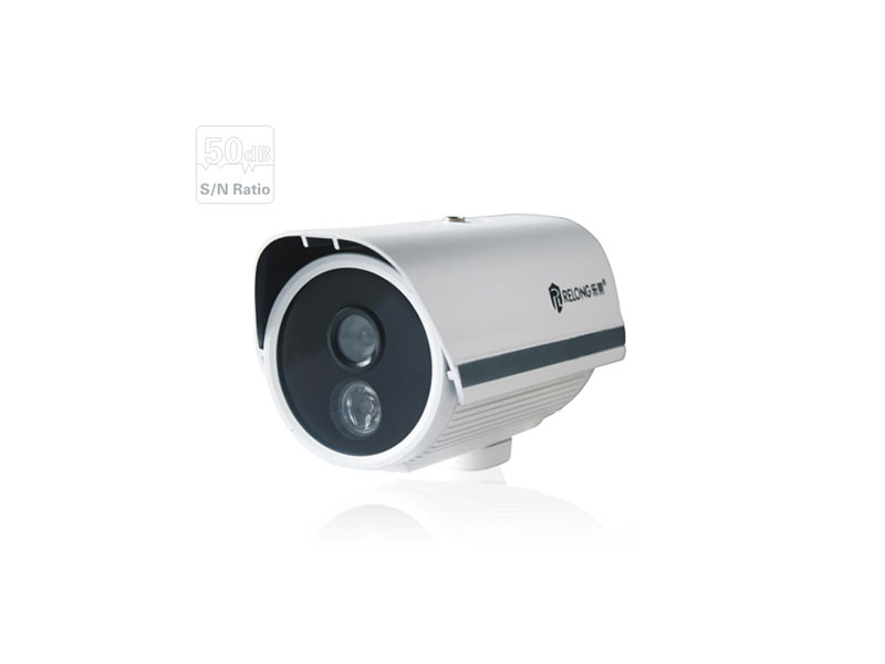 CK6240: Relong 700TVL Bullet Camera