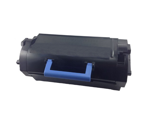 Dell B5460: Dell B5460DN Reman Toner Cartridge