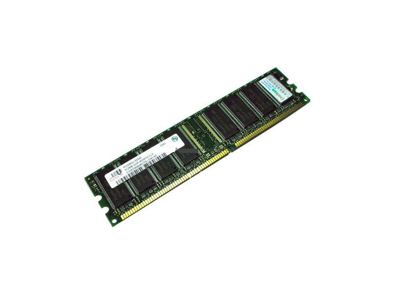 D-DDR1-SD512M-Ref: SD512 Desktop Memory (Refurbished)