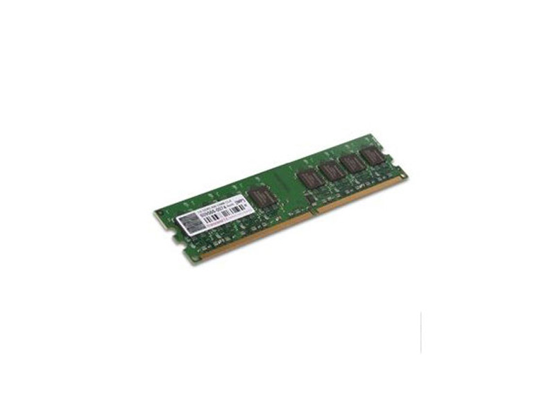 D-DDR2-02G-Ref: DDR2 Desktop 2G Memory (Refurbished)
