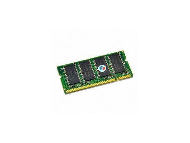 DDR1-01G-Ref: DDR1, 1G, Laptop , Refurbished