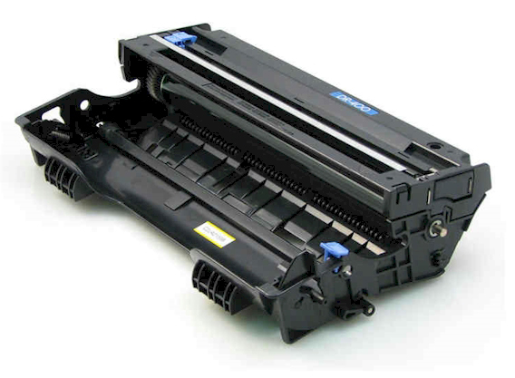 Brother DR400: Brother New Compatible Toner Cartridge Drum Unit (Toner Not Included)