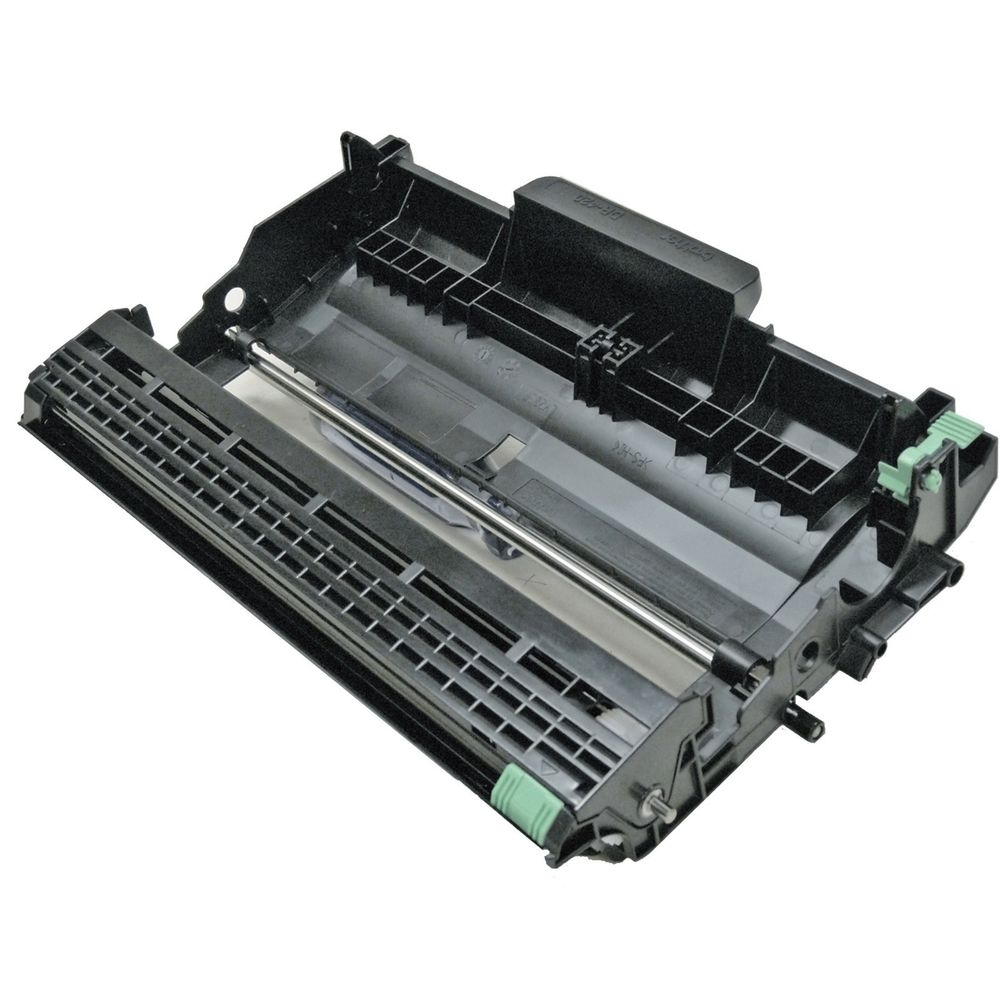 Brother DR420: Brother New Compatible Toner Cartridge Drum Unit (Toner Not Included)