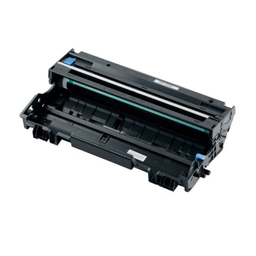 Brother DR500: Brother New Compatible Toner Cartridge Drum Unit (Toner Not Included)