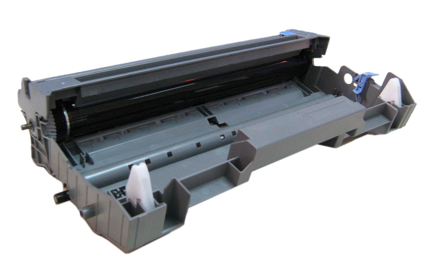 Brother DR520/DR620: Brother New Compatible Toner Cartridge Drum Unit (Toner Not Included)