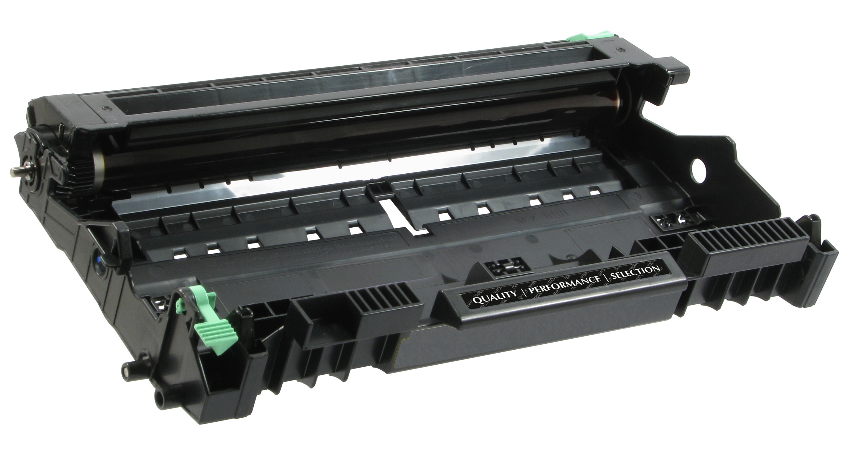 Brother DR720: Brother New Compatible Toner Cartridge Drum Unit (Toner Not Included)