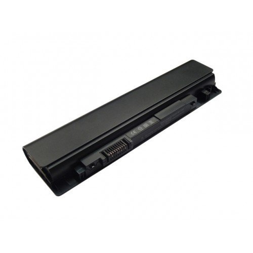 Dell-1470-6 cell: New Laptop Replacement Battery for DELL Inspiron 1470,6 cells