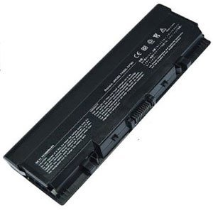 Dell-1520-6 cell: Laptop Battery 6-cell for DELL Inspiron 1520 Inspiron 1720 Inspiron 530s Inspiron 1521
