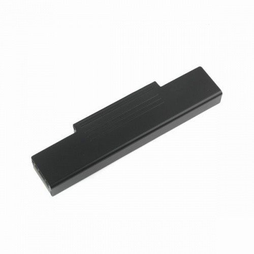 Dell-Inspiron 1425 Series-6 Cell: Laptop Battery 6-cell for DELL inspiron 1425 1427 BATEL80L6
