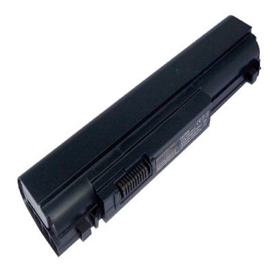 Dell-Studio XPS 1340-6 Cell: New Laptop Replacement Battery for DELL Studio XPS 1340 Series,6 cells