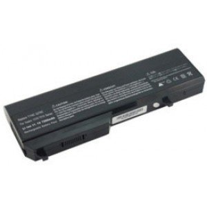 Dell-Vostro 1310 Series-6 Cell: Laptop Battery 6-cell for Dell Vostro 1310, 1320, 1510, 1520, 2510