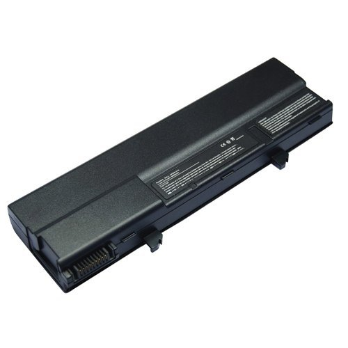 Dell-XPS M1210 Series-6 Cell: Laptop Battery 6-cell for Dell XPS M1210