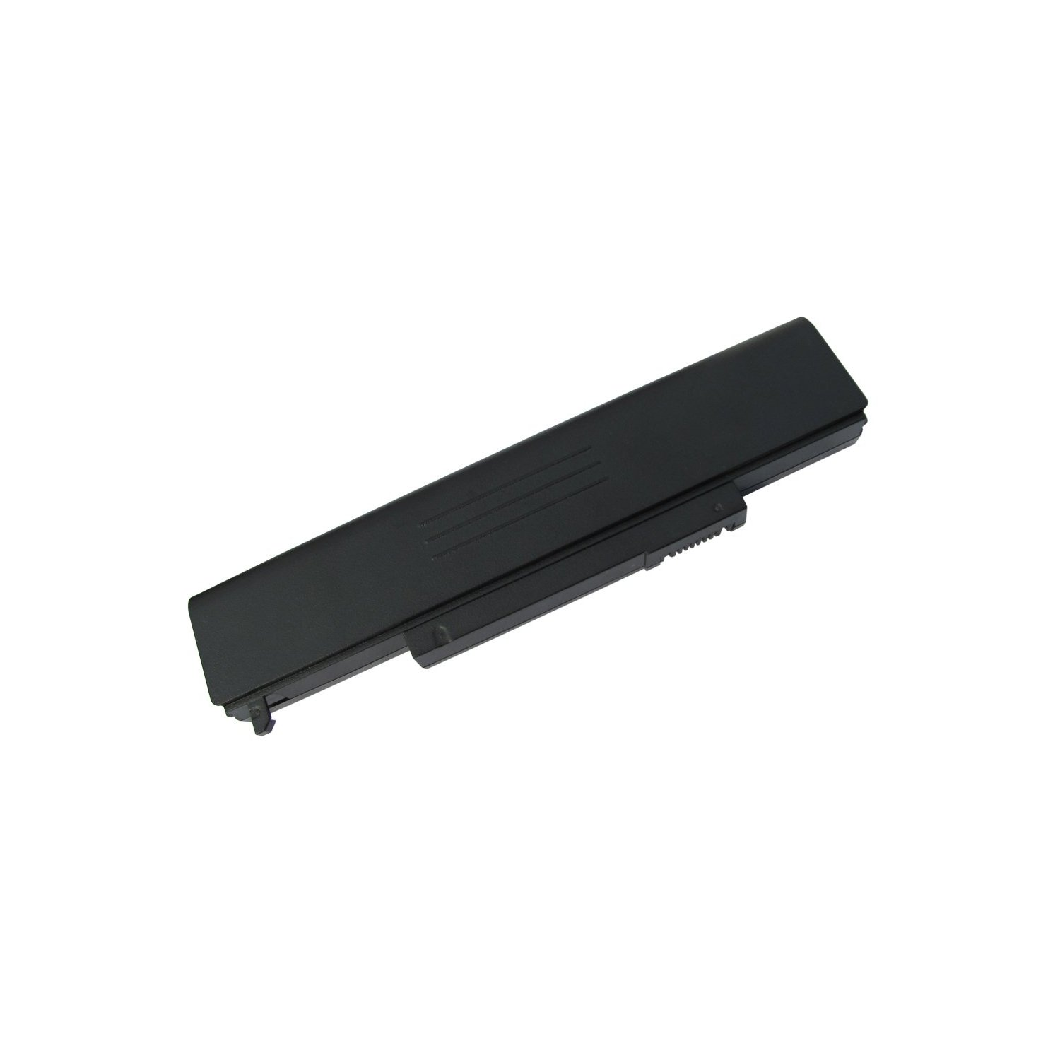 Gateway-SQU-715-6cell: Laptop Battery 6-cell for Gateway SQU-715