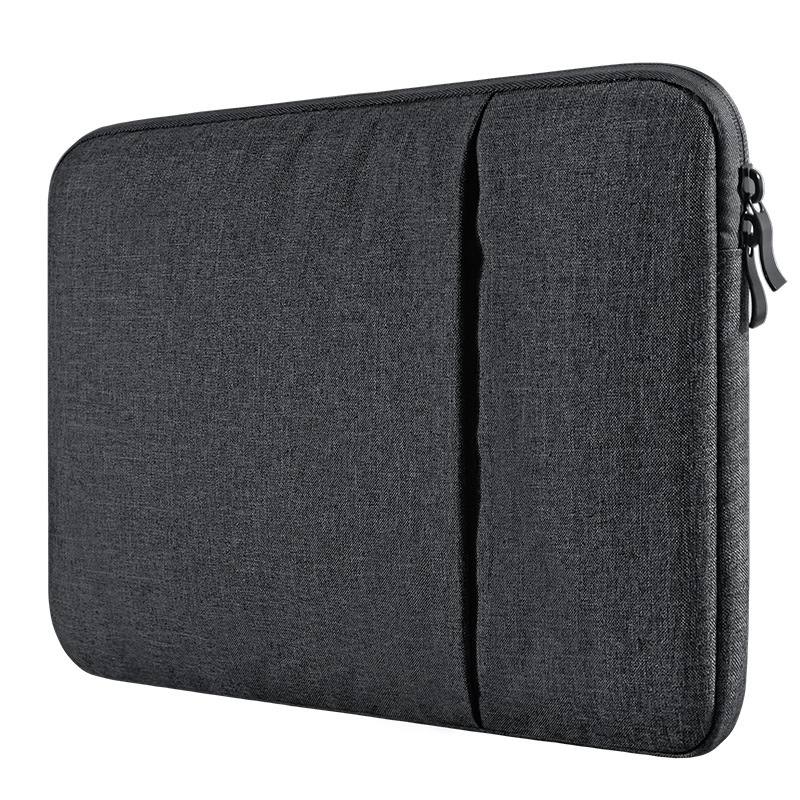 "HF-CB11: 11"" to 11.6"" Laptop Sleeve Case Cover Carrying Bag Compatible 11.6"" MacBook Air for Notebook Tablet Ultrabook Chromebook of Dell HP ThinkPad Lenovo Asus Acer"