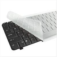 HF-KP-ACER: Keyboard Protector for Acer
