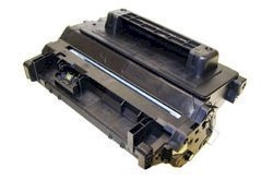 HP CC364A: CC364A Toner Cartridge Compatible with HP P4014, P4015, P4510, P4515 Black