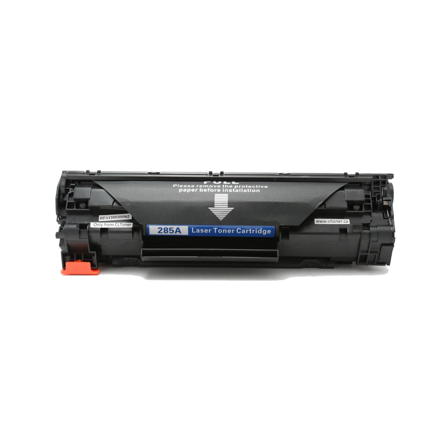 HP CE285A: New Compatible HP CE285A Toner Cartridge for HP LaserJet Pro P1100 P1102 P1102w P1415nw