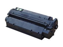 HP Q2613A: HP Q2613A Remanufactured Black Toner Cartridge