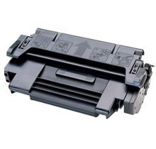 HP 92298A: Toner Cartridge (98A) Compatible Black
