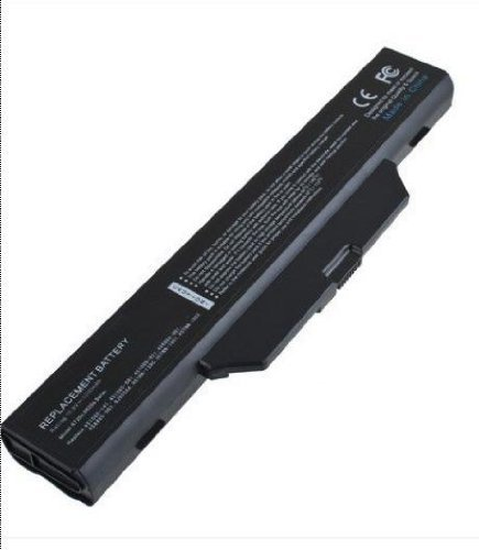 HP-550-6CELL: New Laptop Replacement Battery for HP G60-550CA,6 cells