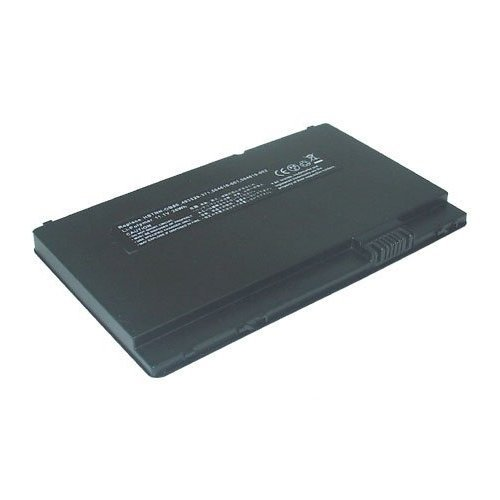 HP-MINI-1100-6CELL: New Laptop Replacement Battery for HP Mini 1100 Series,6 cells