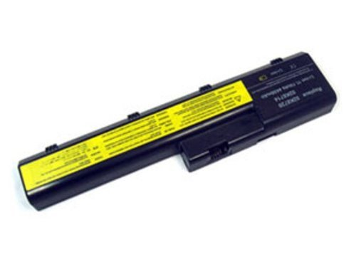 IBM-A22 A20-6Cell: Laptop Battery 6-cell compatible with IBM ThinkPad A20 A20M A20P A20 Series A21 A21e-2628 Series(not include ThinkPad A21e - 2655 Series)
