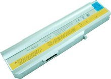 LENOVO-N100-6Cell: Laptop Battery 6-cell for IBM Lenovo 3000 N100 Series