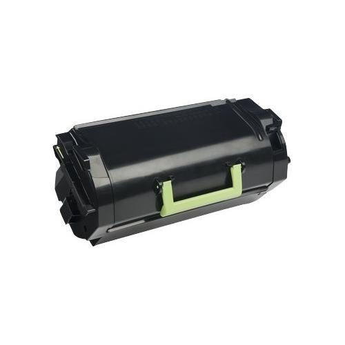 Lexmark MS810-25K: Lexmark MS810 Black 25K HIGH Yield Toner Cartridges