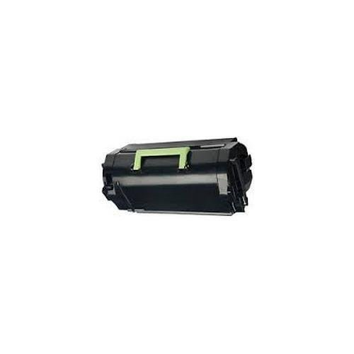 Lexmark MX710-6K: Lexmark MX710 Black 6K Toner Cartridges