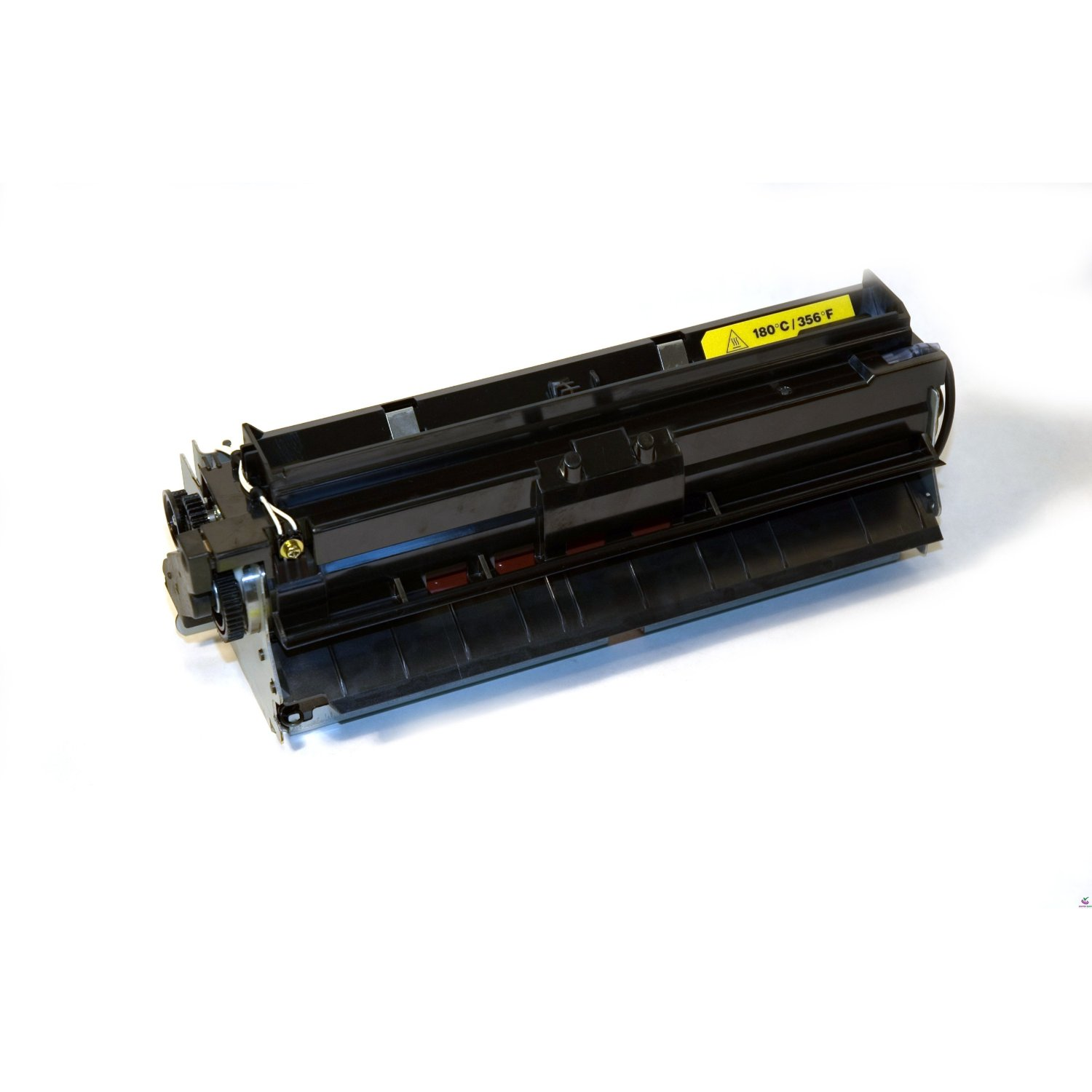 Lexmark T630/T632: Lexmark 12A7465 Remanufactured Black Toner Cartridge for T630/632/634 and X630/632 Series