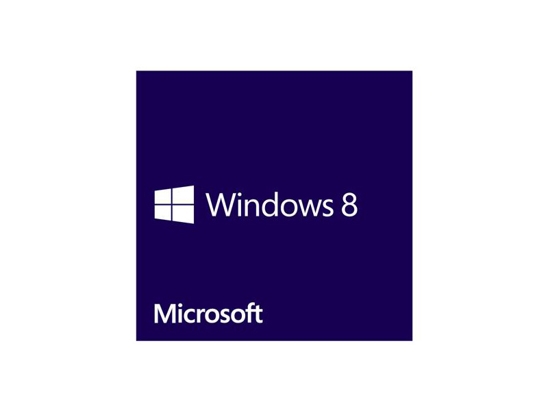 MS-Win8-64Bit-OEM: MICROSOFT WINDOW 8 OEM 64 BIT