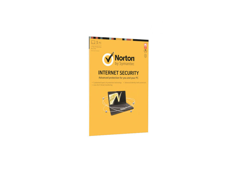 NORTON-SECURITY-2014-1USER: NORTON SECURITY 2014, 1USER