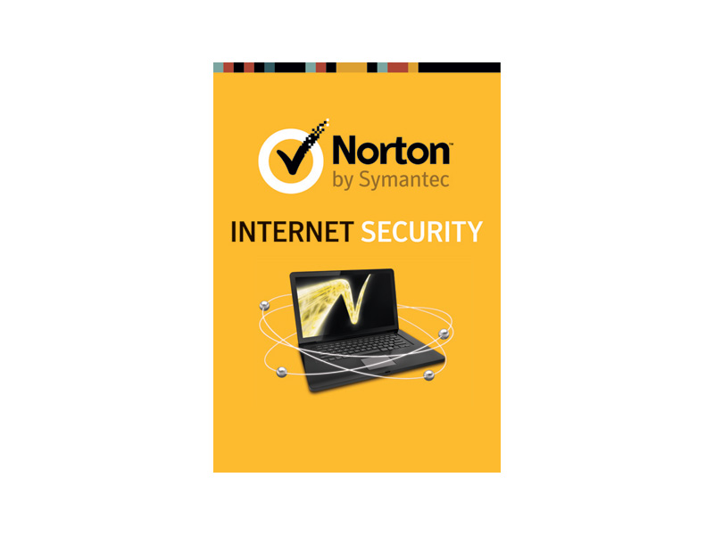 Norton-Security-2013-1 User: NORTON INTERNET SECURITY 2013 (1 PC, FLAT PACK)