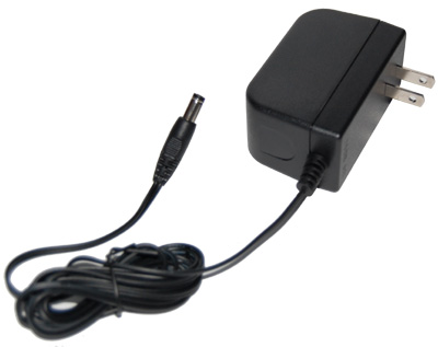 P-ATB: Power Adapter for Android TV Box Hyfai, Himedia, Buzz, Mygica, Dreamlink, Formuler, Informir MAG
