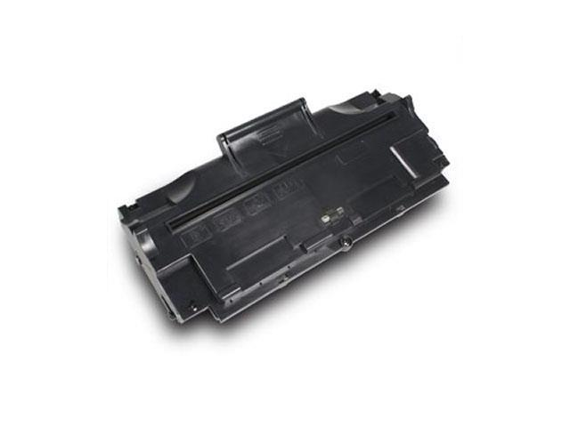 Samsung SF-550D3: Compatible Toner Cartridge Black