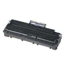 Samsung ML-4500A: High Yield Toner Cartridge ML-4500D3 (ML4500D3) Compatible Remanufactured for Samsung ML-4500 ML4500 Black