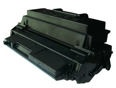 Samsung ML-6060: Toner Cartridge ML-6060D6 (ML6060D6) Compatible Remanufactured for Samsung ML-6060 ML6060 Black