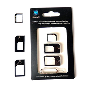iphone 4 without sim card slot apple iphone 4s sim card slot slot classic 57 19296