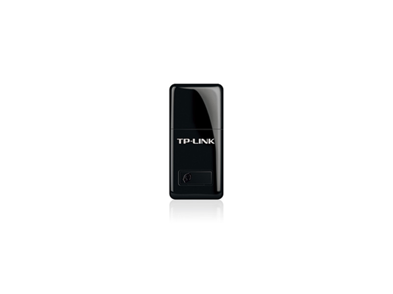TL-WN823N: http://www.tp-link.com/en/products/details/?categoryid=&model=TL-WN823N