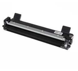 Brother TN1030/TN1060: Compatible Toner Cartridge /Black