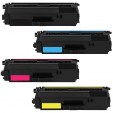 Brother TN336: Brother Compatible Toner Cartridge/Black/Cyan/Yellow/Magenta