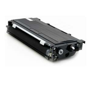 Brother TN360: Compatible Toner Cartridge /Black