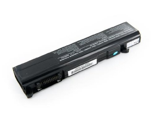 Toshiba-PA3356-6CELL: New Laptop Replacement Battery for TOSHIBA PA3356U-2BRS;6 cells