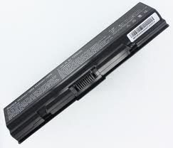 Toshiba-PA3535-9CELL: Laptop Battery 9-cell compatible with TOSHIBA PA3535U-1BAS PA3535U-1BRS PABAS098 PABAS099 PABAS174